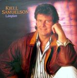 Kjell Samuelson - Längtan