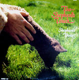 Shepherds Voices - The Shepherd's Touch