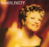Sandi Patty - O Holy Night