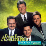 Assurance - At Your Request -