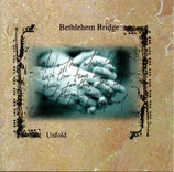 BETHLEHEM BRIDGE - Unfold