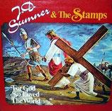 J.D.Sumner & The Stamps - For God So Loved The World