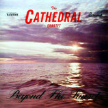 Cathedral Quartet - Beyond The Sunset