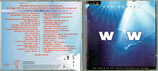 WOW GOSPEL 2002 : The Year's 30 Top Gospel Artists And Songs (2-CD)