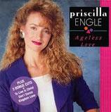 Priscilla Engle - Ageless Love