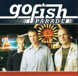 Go Fish - Parade
