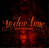 IN DUE TIME - Back To Basics