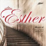 Adonia : ESTHER-Musical