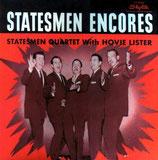 Statesmen - Statesmen Encores