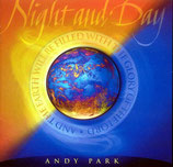 Andy Park - Night And Day