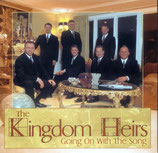 Kingdom Heirs - Going on with the Song -