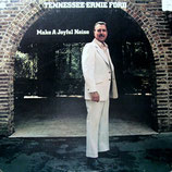 Tennessee Ernie Ford - Make A Joyful Noise