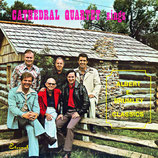 Cathedrals - Sings Albert Brumley Classics