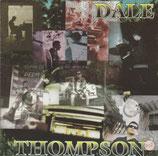 Dale Thompson - Dale Thompson