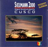 SIELMANN 2000 - Original-Soundtrack played by CUSCO