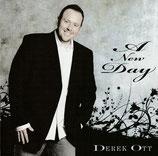 Derek Ott - A New Day