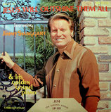 Jimmy Swaggart - Jesus Will Outshine Them All