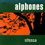 ALPHONES - Silence