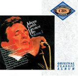 Johnny Cash - Johnny Cash's Greatest Hits Volume 1