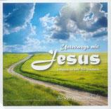 Jüngergemeinschaft - Unterwegs mit Jesus (Lobpreis im Jahr des Glaubens)