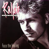 Ralph van Manen - Face The Feeling