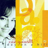 Cae Gauntt - Day On A Hill