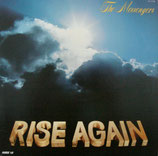 The Messengers - Rise Again