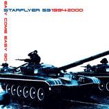 Starflyer 59 - Easy Come Easy Go (2-CD)