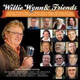 Willie Wynn & Friends -