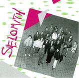 Shelomith - Shelomith