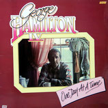 George Hamilton - One Day At A Time