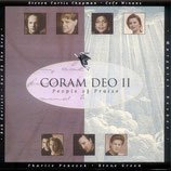 People Of Praise - Coram Deo II
