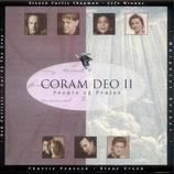 People Of Praise - Coram Deo II