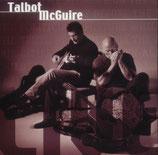 Talbot & McGuire - Live