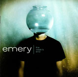 EMERY - The Week's End