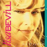 Lisa Bevill - My Freedom