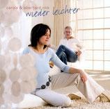 Carola & Eberhard Rink - Wieder leichter