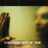 Seth Parks - This Dark Side Of Time