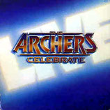The Archers - Celebrate
