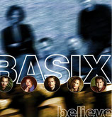 BASIX - Believe