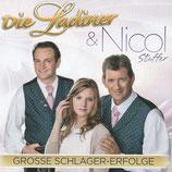 Die Ladiner & Nicol Stuffer