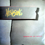 NewSong - Trophies of Grace