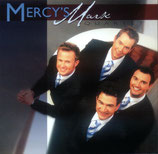 Mercy's Mark - Mercy's Mark Quartet -