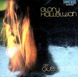 Gus Anton Chor - Glory Hallelujah