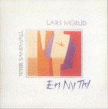 Lars Mörlid - En ny tid
