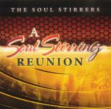 Soul Stirrers - A Soul Stirring Reunion