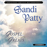 Sandi Patty - Gospel Greats