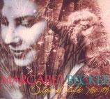 Margaret Becker - Steps of Faith