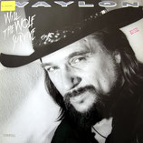 Waylon Jennings - Will The Wolf Survive