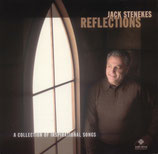 Jack Stenekes - Reflections
